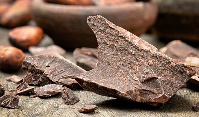 polyphenols-dark-chocolate