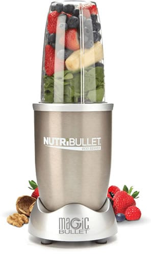 nutri-bullet-pro-900-blender