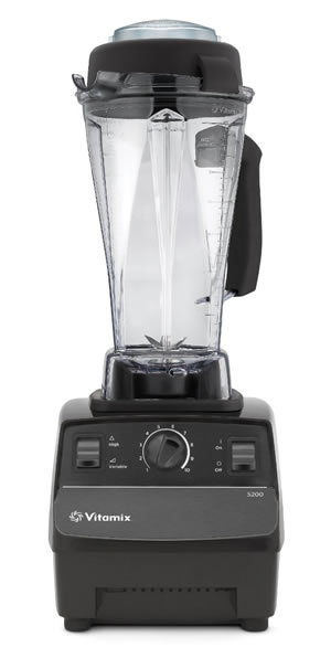 vitamix-5200-blender
