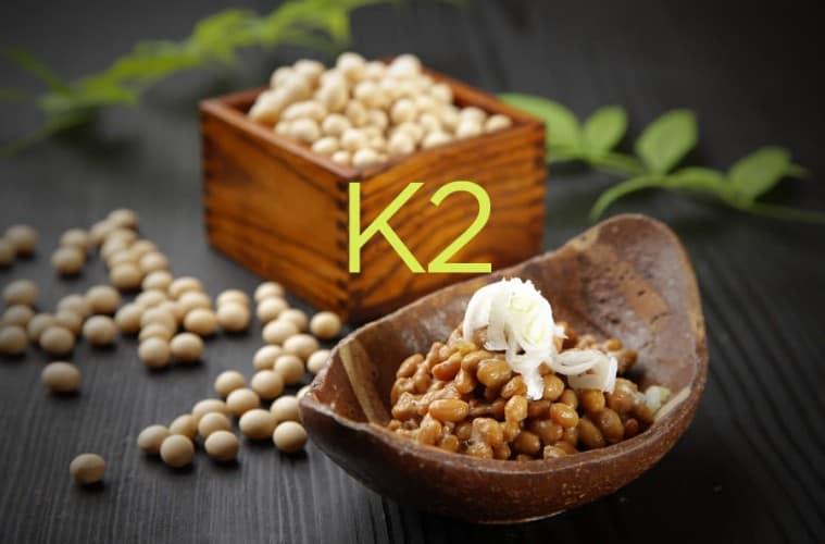 vitamin-k2-natto