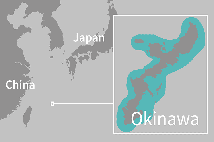 The Okinawa Diet Plan's Food List and Menu Recipes Are Wrong