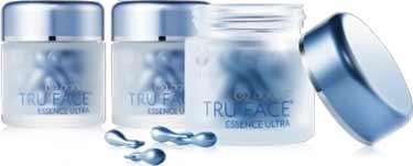 ageloc tru face jars