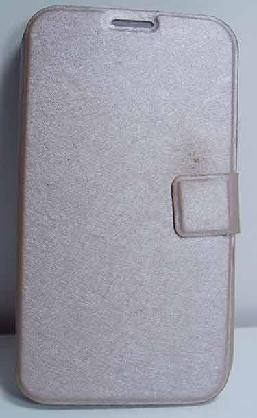 RF safe case