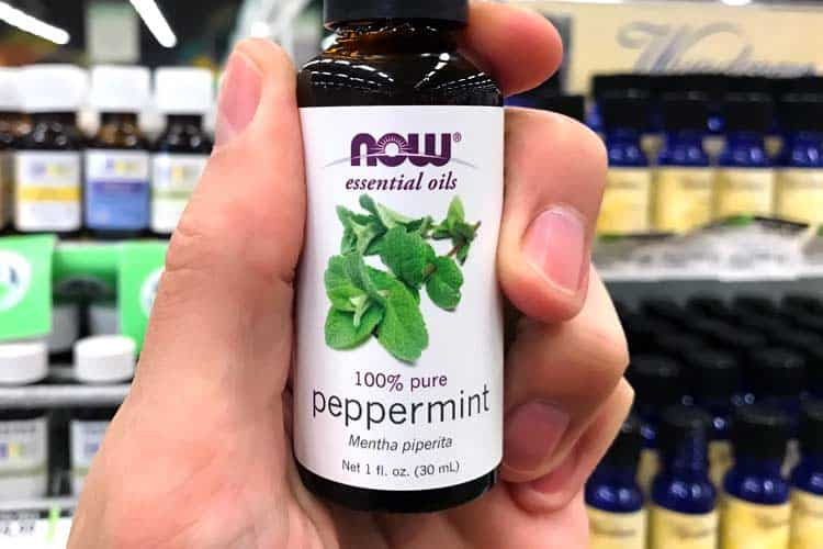 Most Peppermint Oil Uses Are Scams Except These 11 Benefits