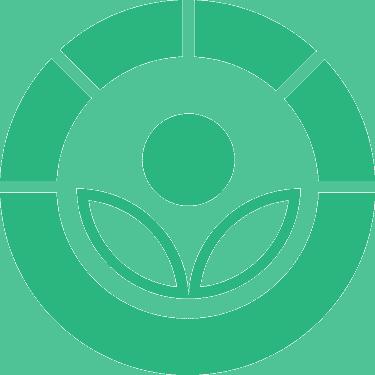 irradiation symbol