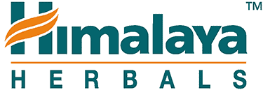 Himalaya Herbal Healthcare logo