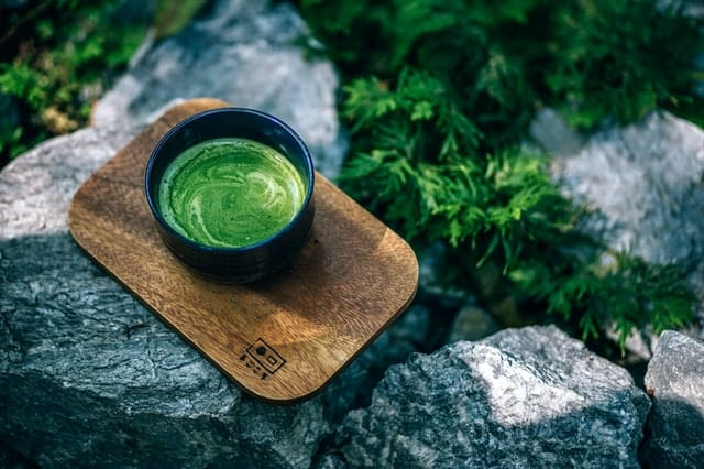 benefits-of-green-tea-superfoodly